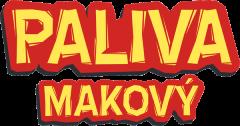 PALIVA NEZVĚSTICE - Luděk Makový