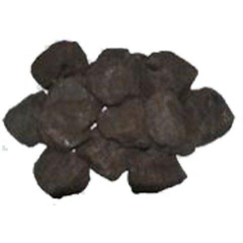 KOSTKA Bílina (hnědé uhlí)