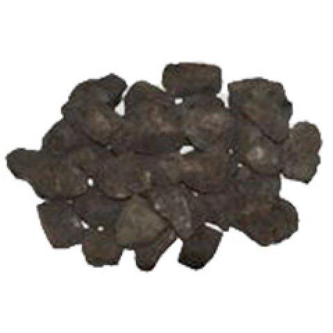 OŘECH 1 Bílina (hnědé uhlí)
